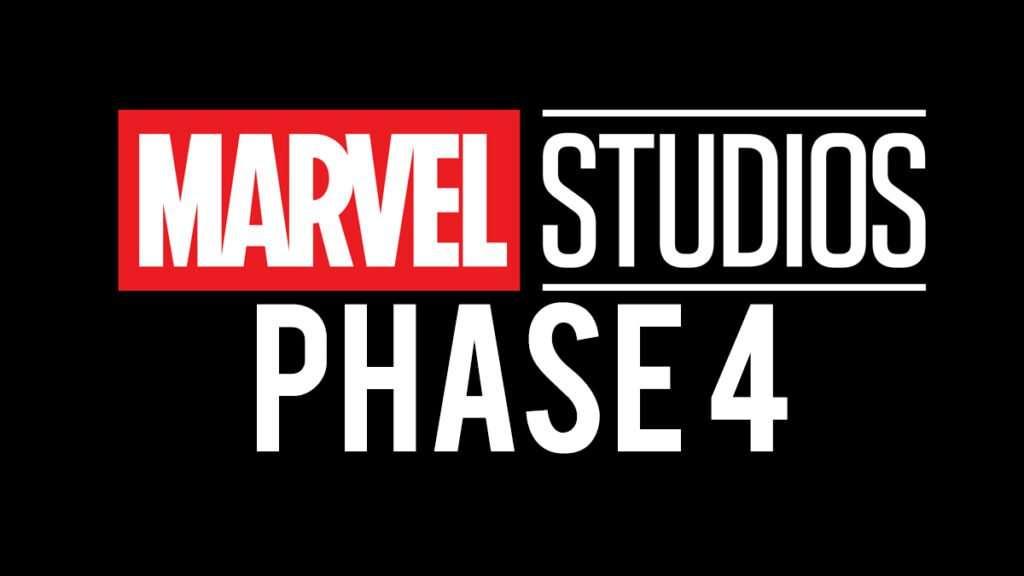 marvel-studios-phase-4-top-1024x576.jpg