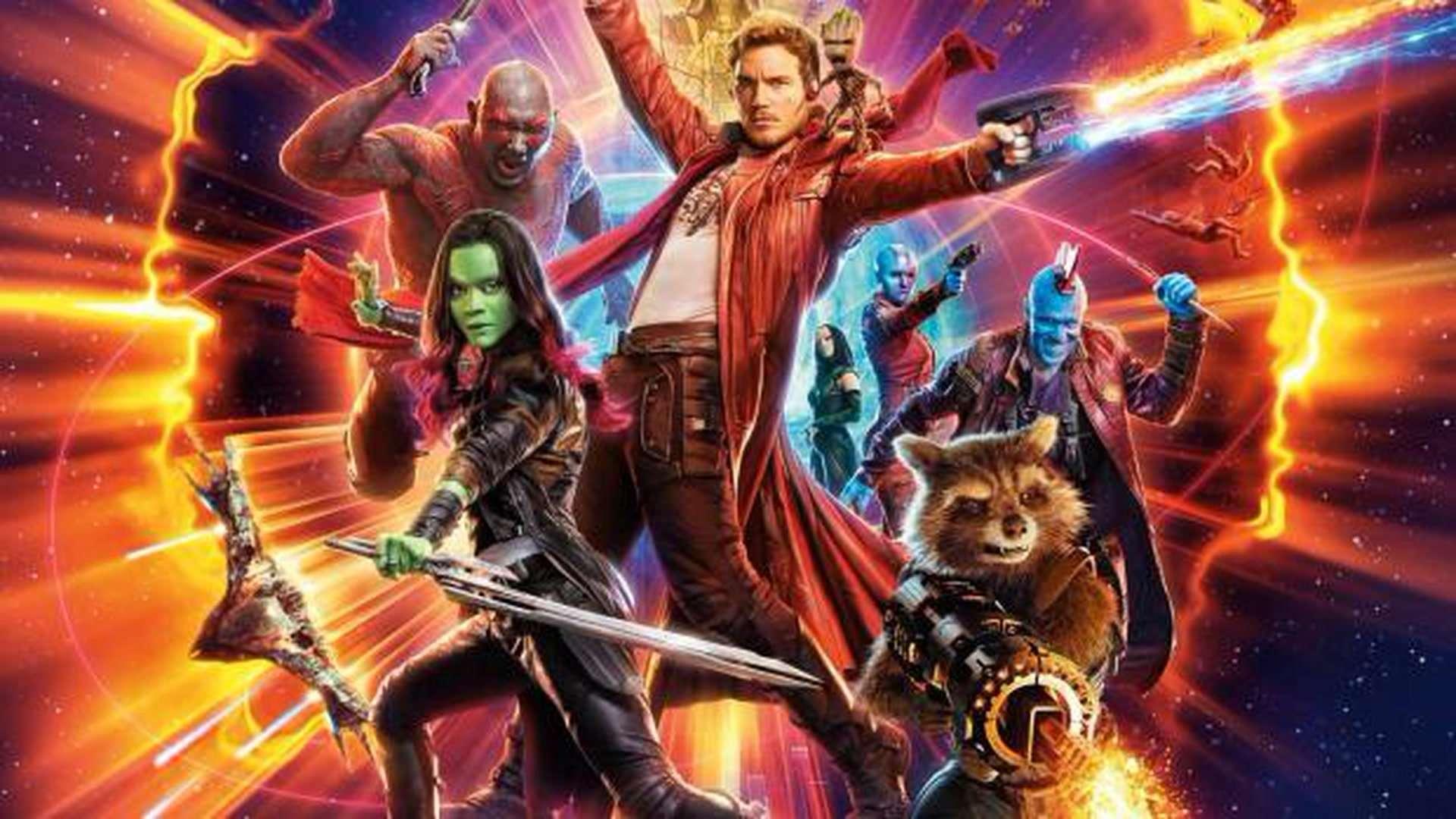 guardians-of-the-galaxy-vol-3.jpg