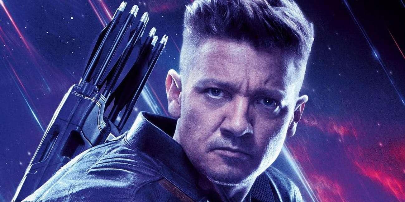 Hawkeye.jpeg