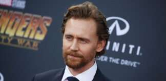 Does Tom Hiddleston Have A Sister In India? Loki Speaking Tamil!