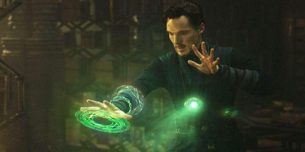 benedict-cumberbatch-doctor-strange-multiverse