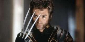 X-Men-Hugh-Jackman-Wolverine.jpg