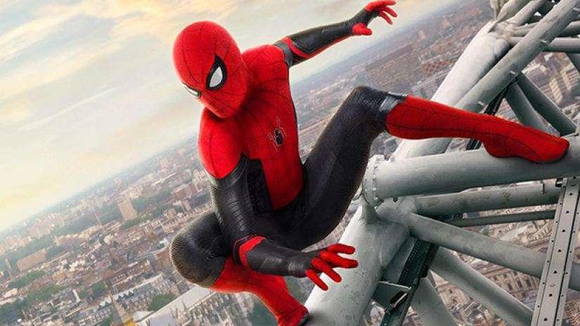 spider-man-far-from-home-tom-holland.jpg