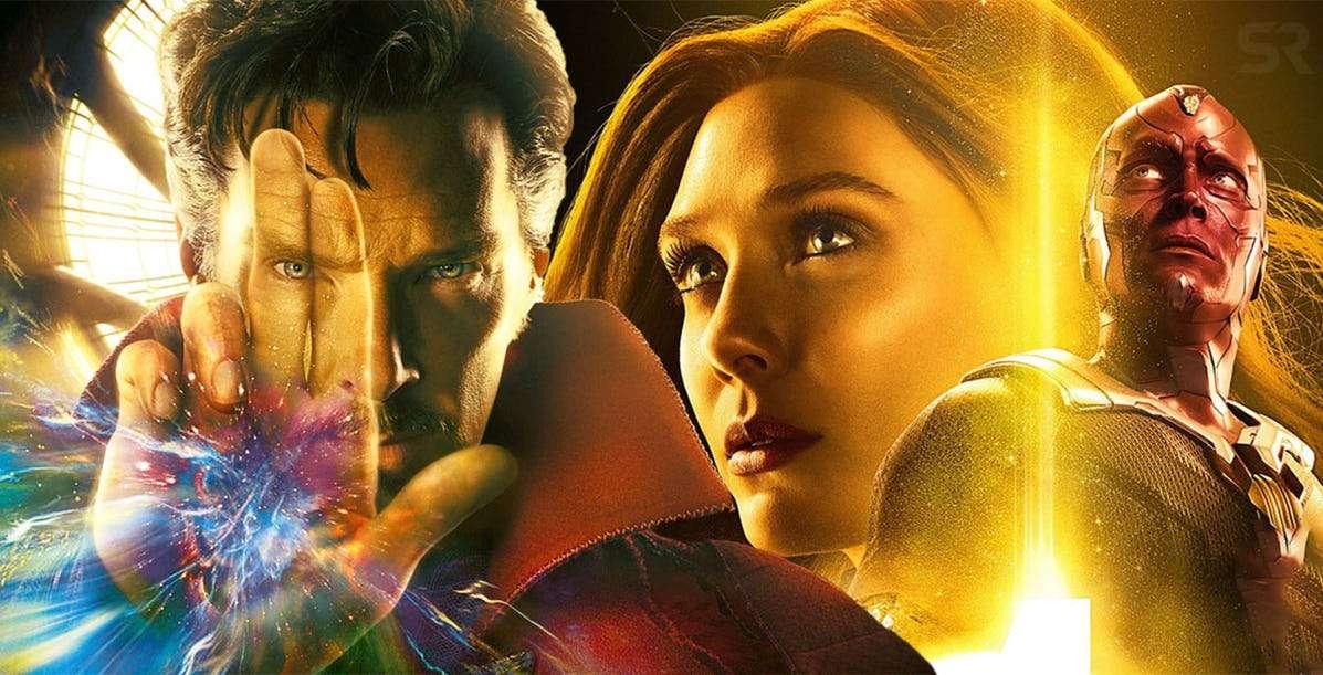 Doctor-Strange-2-WandaVision.jpg