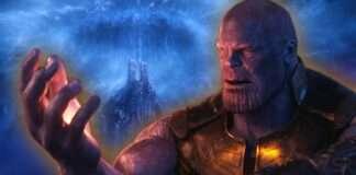 Thanos-with-the-Soul-Stone-on-Vormir.jpg