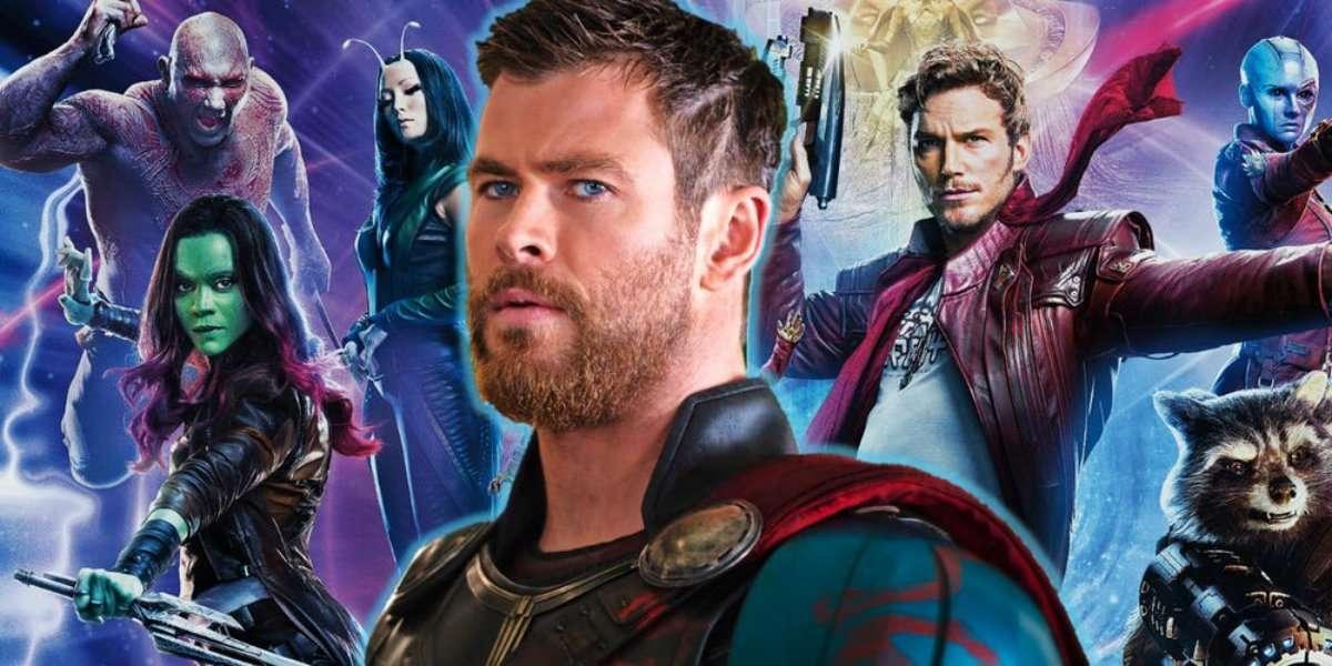 Thor-Ragnarok-Cameo-Guardians-of-the-Galaxy-1.jpg