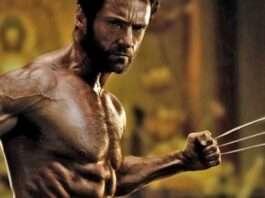 hugh-jackman-shirtless-in-the-wolverine.jpg