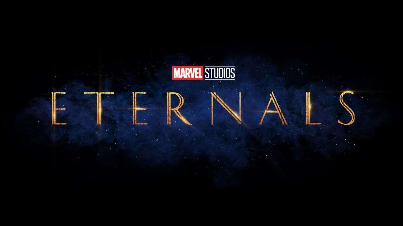 eternals-movie.jpg