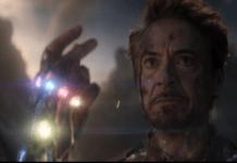 I-Am-Iron-Man.png