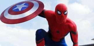 Spider-Man-in-Captain-America-Civil-War.jpg