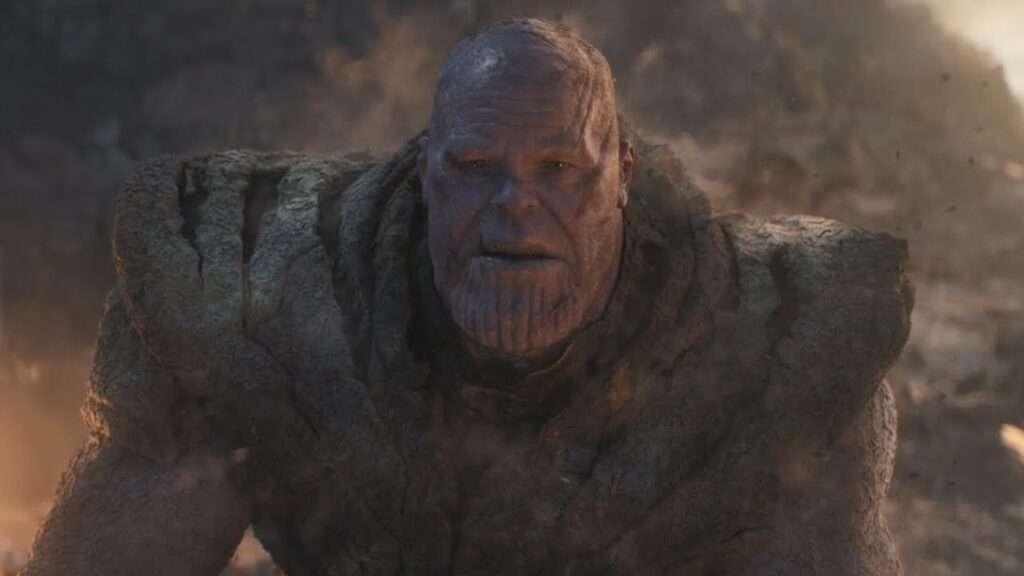 Thanos-death.jpg