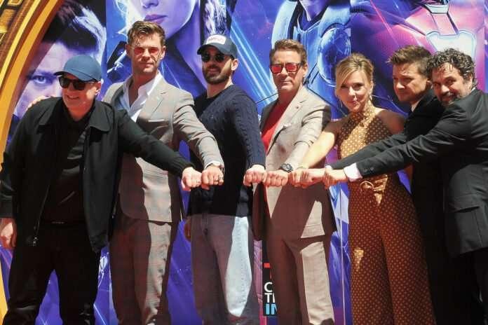 avengers-4.jpg