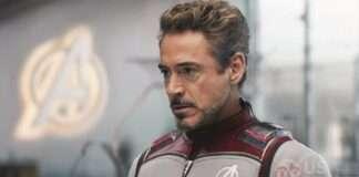 tony-stark-quantum-suit.jpg