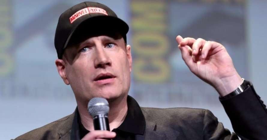 Kevin_Feige_Avengers_Marvel_Studios.jpg