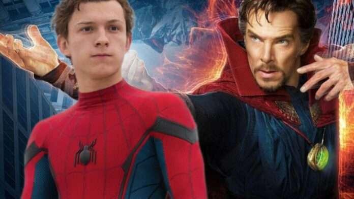 doctor-strange-spider-man-1010296-1280x0-1.jpg