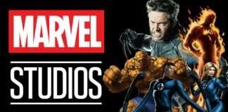 Marvel-Studios-X-Men-and-Fantastic-Four.jpg