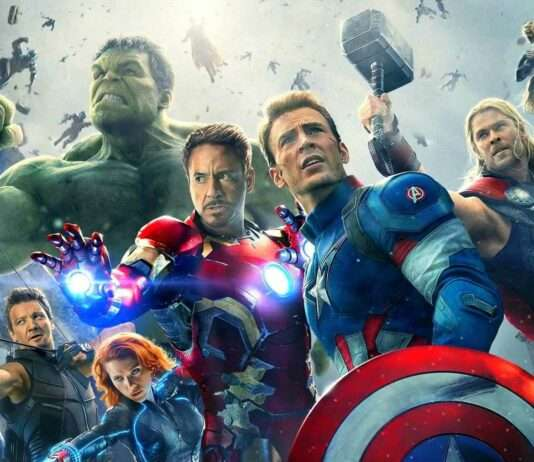age-of-ultron-poster.jpg