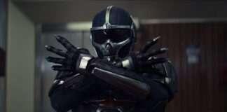 taskmaster-as-black-panther