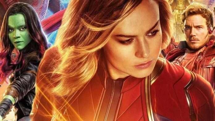 Captain-Marvel-Guardians-of-the-galaxy.jpg