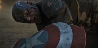 Captain-america-broken-shield.png