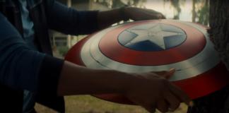 Falcon-and-captain-america-shield.png
