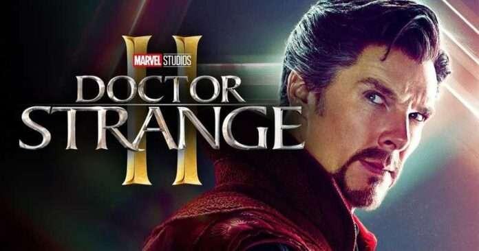 doctor-strange-2-clea-brother-voodoo-benedict-cumerbatch.jpg