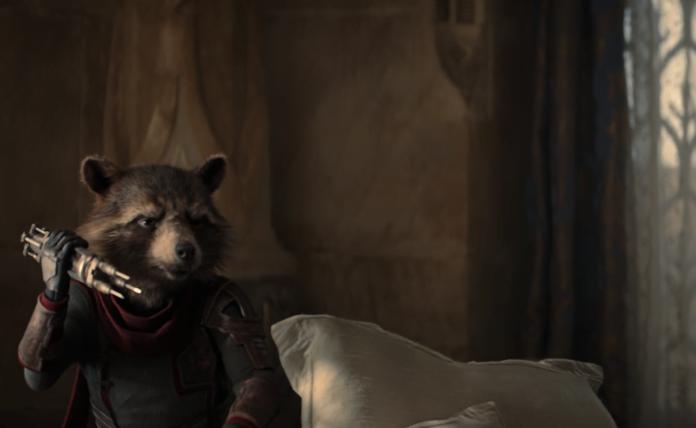 rocket-raccoon-asguard.png