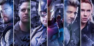 Avengers-original-Six.png