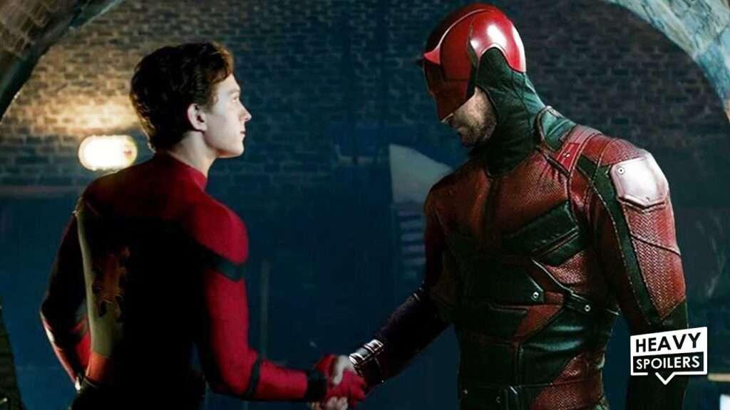 Daredevil-and-Spider-man.jpg