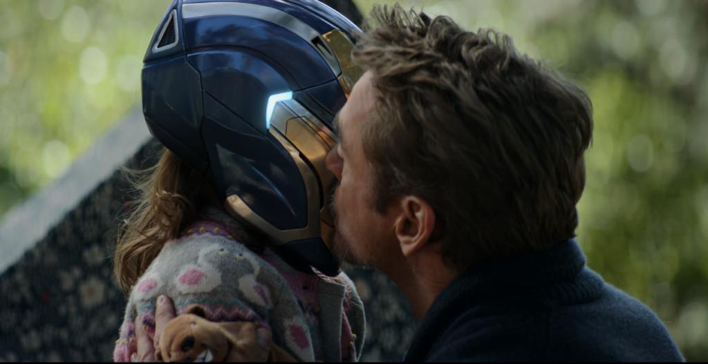 Morgan-Stark-and-Tony-Stark.png