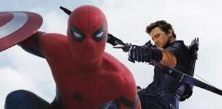 Spider-Man-Hawkeye-Civil-War.jpg