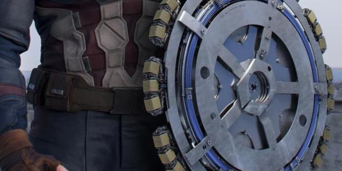 Tony-Starks-New-Prototype-Shield.png