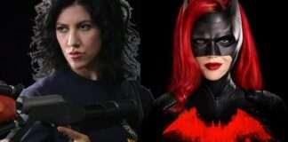 Batwoman-Stephanie-Beatriz.jpg