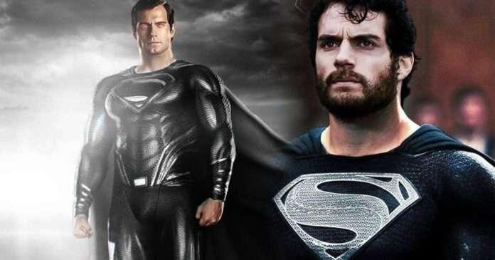 Does-This-Justice-League-Toy-Confirm-Supermans-Black-Suit.jpg
