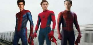 Spider-Man-Andrew-Garfield-Tom-Holland-and-Tobey-Maguire.jpg