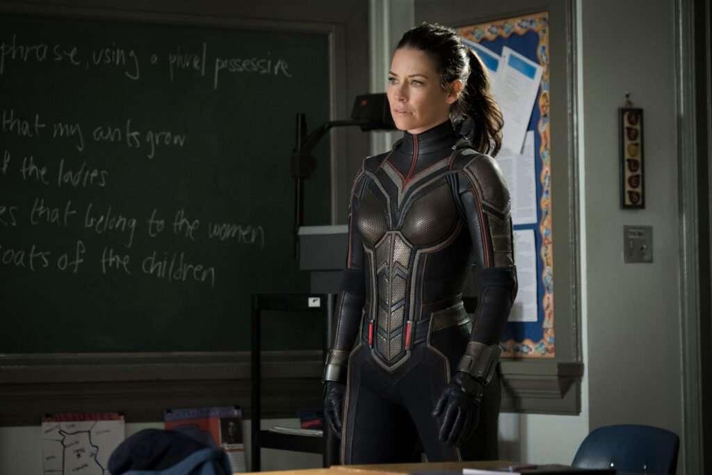 Evangeline-Lilly-Wasp-film-Ant-Man.jpg