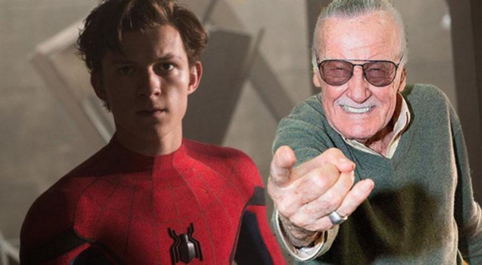 Tom-Holland-and-Stan-Lee.png