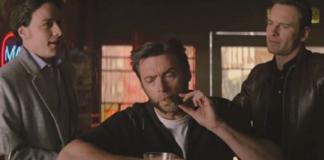Wolverine-x-men-first-class.png
