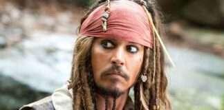 disneystudios-jacksparrow-pirates-johnnydepp.jpg