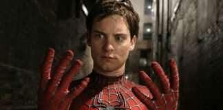 tobey-maguire-spider-man.jpg