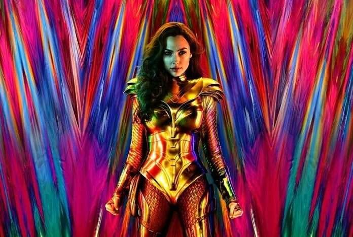 wonder-woman-golden-armour.jpg