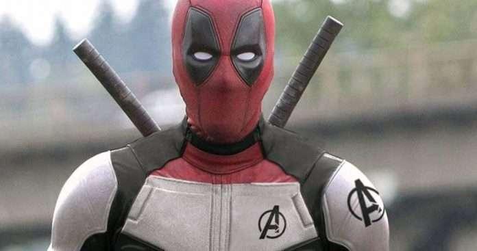 Avengers-Endgame-Deadpool-Fan-Art-Ryan-Reynolds.jpg