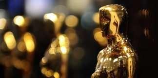 Award-Worthy-Movies-Released-In-2020.jpg