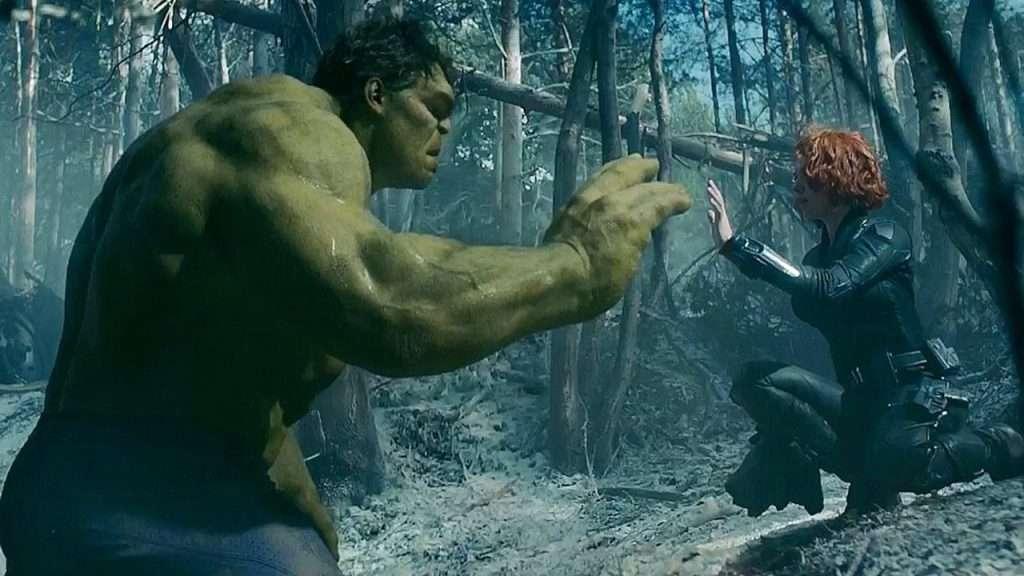 Black-Widow-and-hulk-in-age-of-ultron.jpg