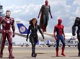 Black-Widow-in-Captain-America-Civil-War.jpg