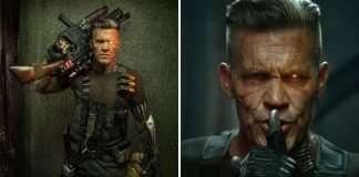 Josh-Brolin-as-Cable-in-Deadpool-2.jpg