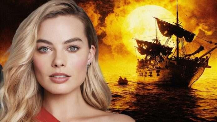 Margot-Robbie-in-Pirates-of-the-Caribbean.jpg