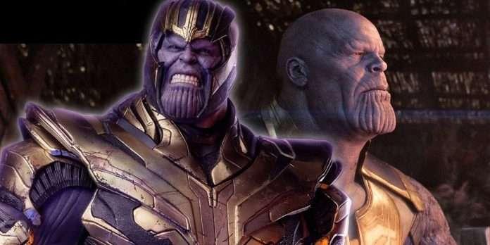 Thanos-in-Avengers-Endgame-and-Infinity-War.jpg