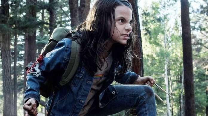 X-23-Logan.jpg