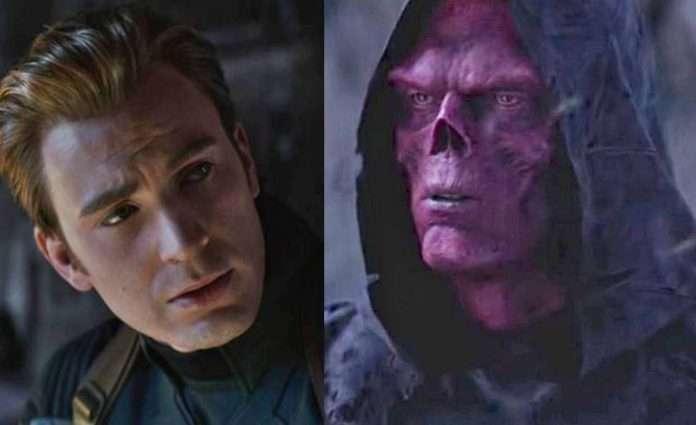 avengers-endgame-captain-america-red-skull.jpg